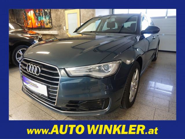 1406415577675_slide_border bei HWS || AUTOHAUS WINKLER GmbH in