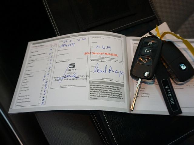 1406415653471_slide bei HWS || AUTOHAUS WINKLER GmbH in