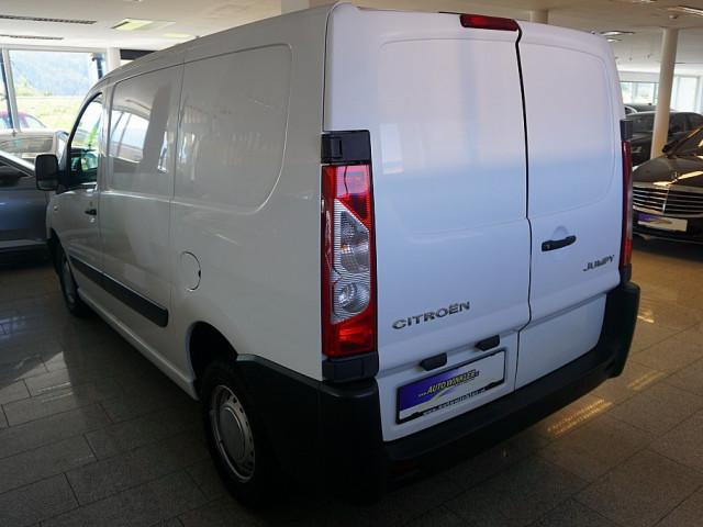 1406401895335_slide bei HWS || AUTOHAUS WINKLER GmbH in