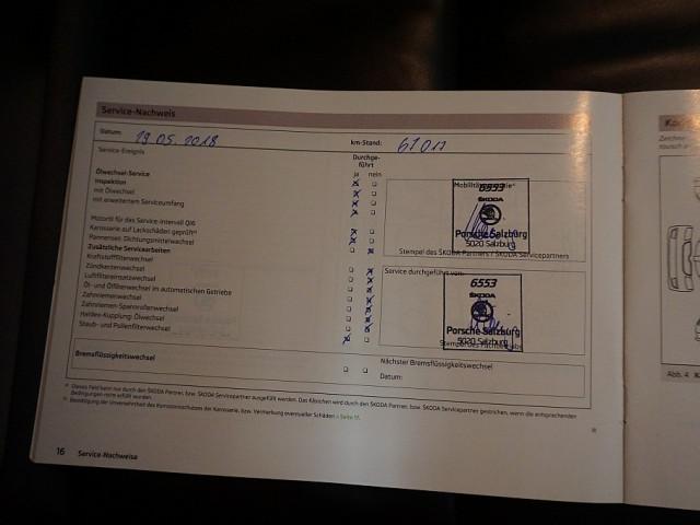 1406409769151_slide bei HWS || AUTOHAUS WINKLER GmbH in