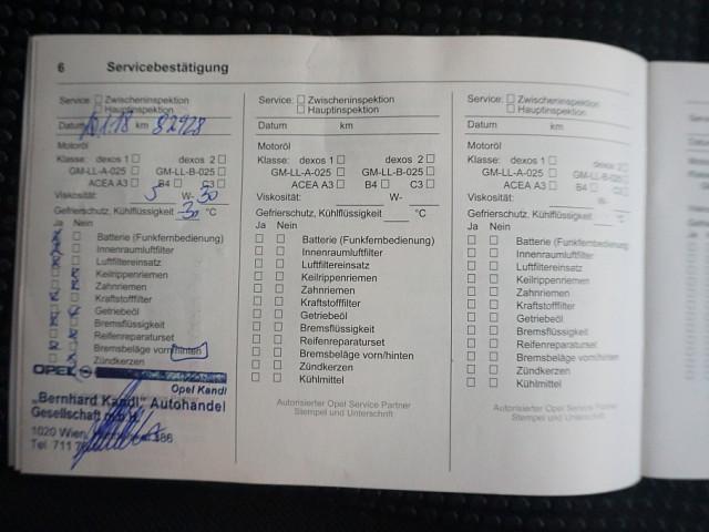 1406412635787_slide bei HWS || AUTOHAUS WINKLER GmbH in