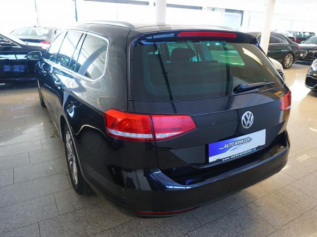 1406414909277_slide bei HWS    AUTOHAUS WINKLER GmbH in