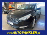 Ford Galaxy 2,0TDCi AWD Titanium 7Sitze/Panorama bei HWS || AUTOHAUS WINKLER GmbH in
