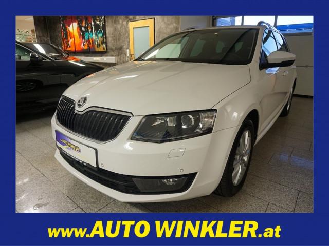1406415655963_slide_border bei HWS || AUTOHAUS WINKLER GmbH in