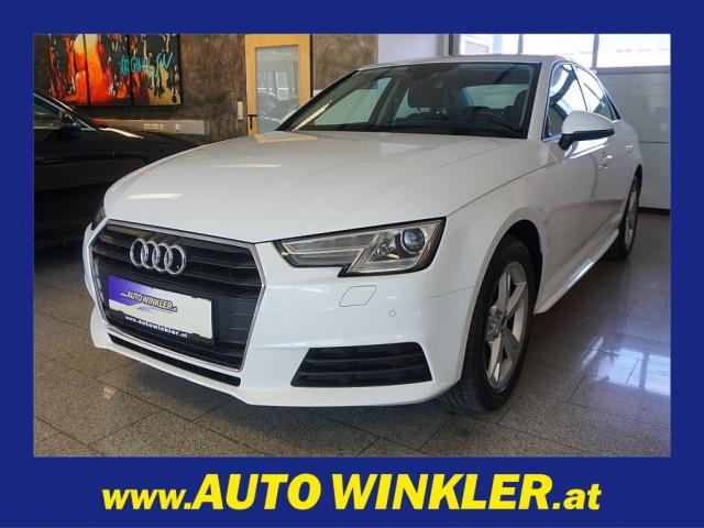 1406415732021_slide_border bei HWS || AUTOHAUS WINKLER GmbH in