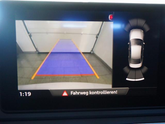 1406415732071_slide bei HWS || AUTOHAUS WINKLER GmbH in