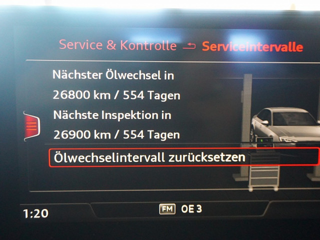 1406415732073_slide bei HWS || AUTOHAUS WINKLER GmbH in