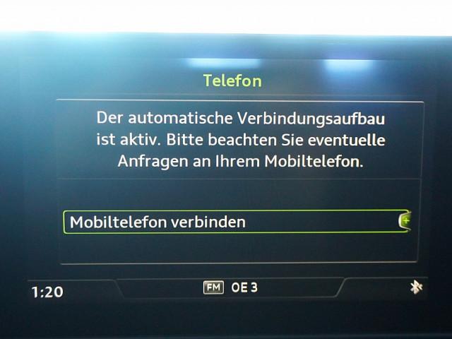 1406415732075_slide bei HWS || AUTOHAUS WINKLER GmbH in