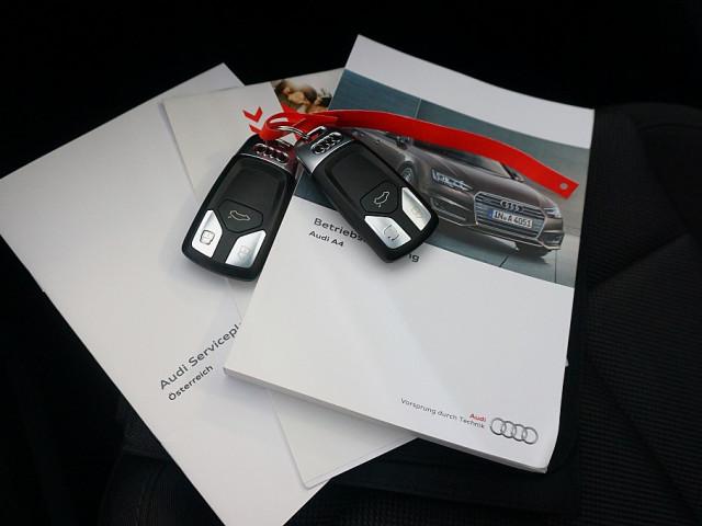 1406415732077_slide bei HWS || AUTOHAUS WINKLER GmbH in