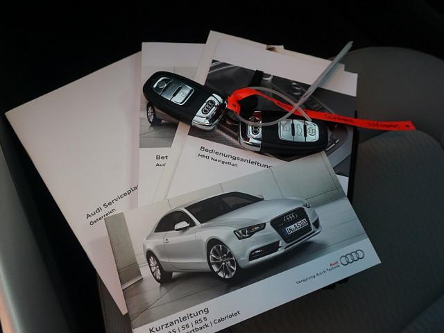 1406415961975_slide bei HWS || AUTOHAUS WINKLER GmbH in