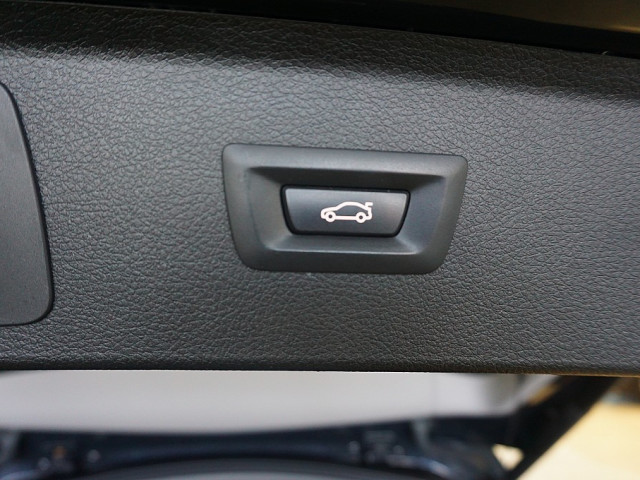1406415965191_slide bei HWS    AUTOHAUS WINKLER GmbH in