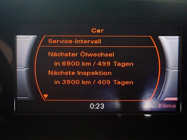 1406415968055_slide bei HWS || AUTOHAUS WINKLER GmbH in