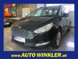Ford Galaxy 2,0TDCi Trend 7-Sitze/Navi bei HWS || AUTOHAUS WINKLER GmbH in