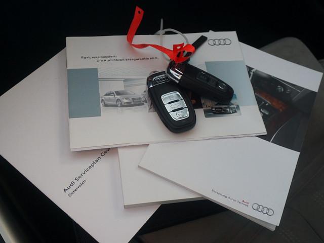 1406416025503_slide bei HWS || AUTOHAUS WINKLER GmbH in