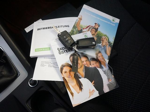 1406416399397_slide bei HWS || AUTOHAUS WINKLER GmbH in
