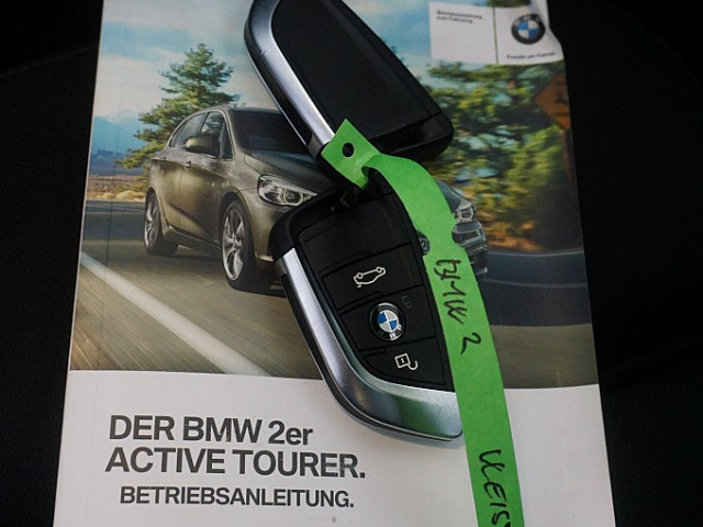 1406416604601_slide bei HWS    AUTOHAUS WINKLER GmbH in