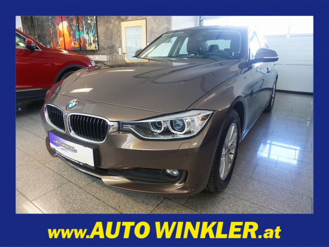 1406416664387_slide_border bei HWS || AUTOHAUS WINKLER GmbH in
