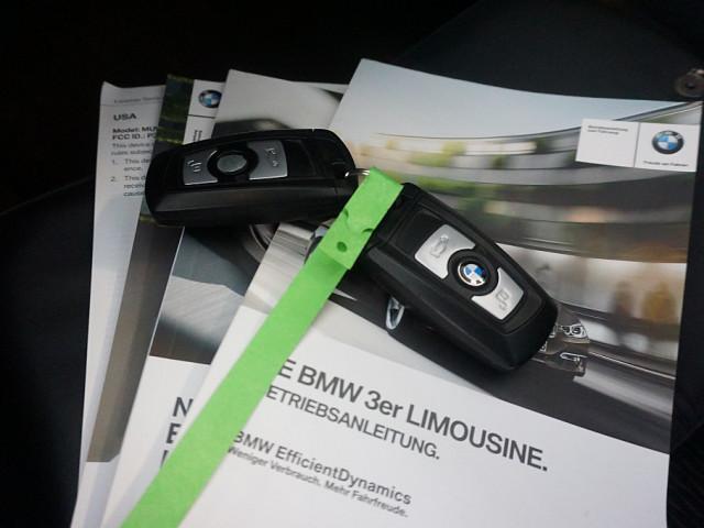 1406416664413_slide bei HWS || AUTOHAUS WINKLER GmbH in