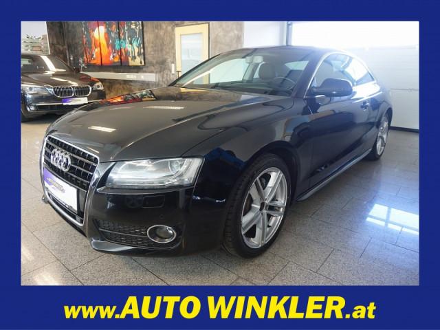 1406416668615_slide_border bei HWS    AUTOHAUS WINKLER GmbH in