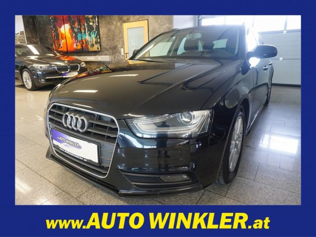1406416868755_slide_border bei HWS || AUTOHAUS WINKLER GmbH in