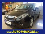 Opel Zafira Tourer 1,6CDTI ecoflex Cosmo Winterpaket bei HWS || AUTOHAUS WINKLER GmbH in