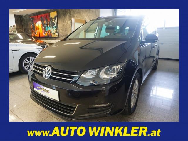 1406416958781_slide_border bei HWS || AUTOHAUS WINKLER GmbH in