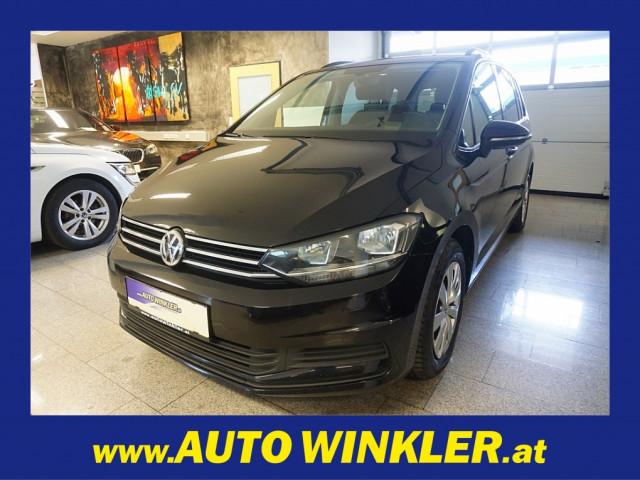 1406416970961_slide_border bei HWS || AUTOHAUS WINKLER GmbH in