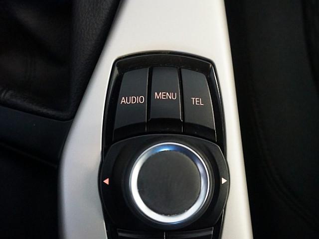 1406417059803_slide bei HWS || AUTOHAUS WINKLER GmbH in