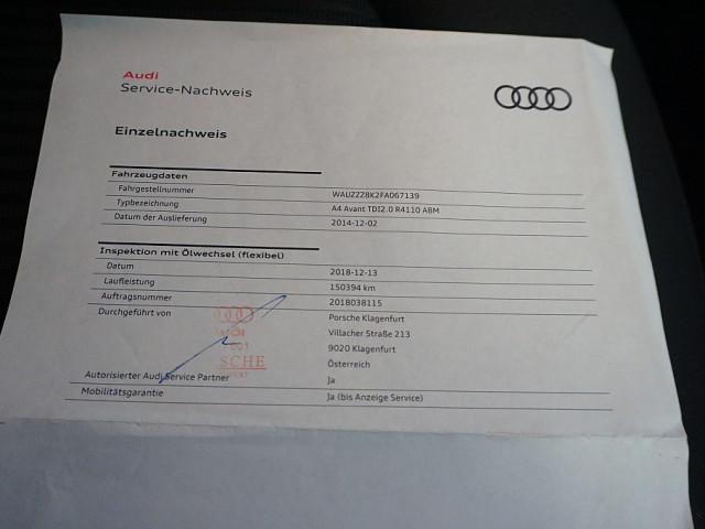 1406417396735_slide bei HWS || AUTOHAUS WINKLER GmbH in