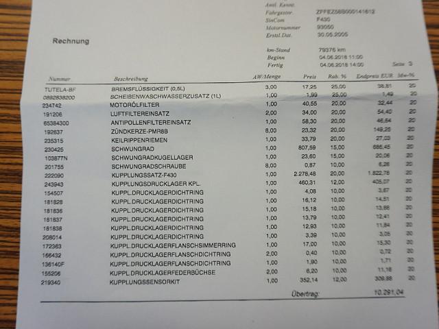 1406417584833_slide bei HWS    AUTOHAUS WINKLER GmbH in