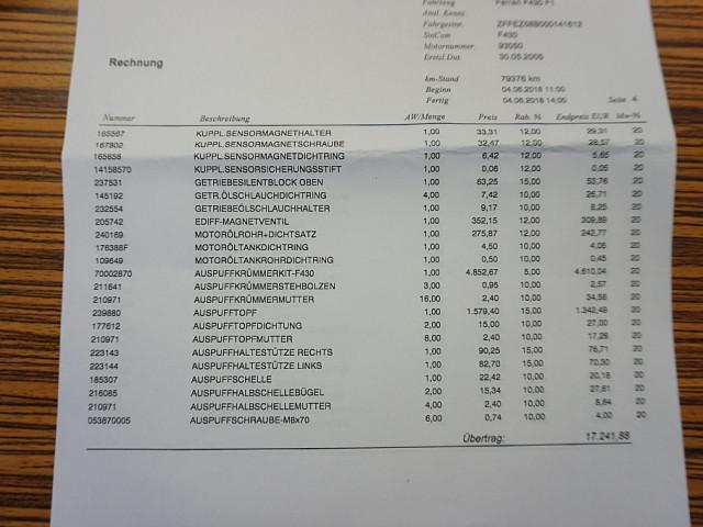 1406417584841_slide bei HWS    AUTOHAUS WINKLER GmbH in