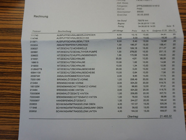 1406417584847_slide bei HWS    AUTOHAUS WINKLER GmbH in