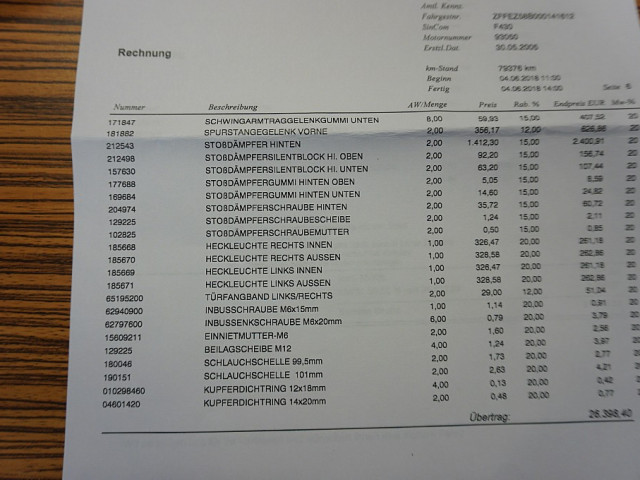 1406417584853_slide bei HWS    AUTOHAUS WINKLER GmbH in