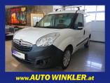 Opel Combo L1H1 1,3CDTI Ecotec Klima/PDC/Schiebetür bei HWS || AUTOHAUS WINKLER GmbH in