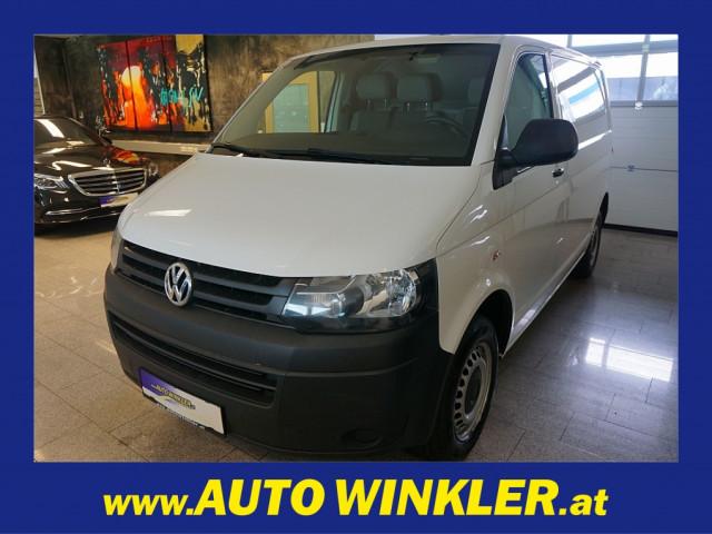 1406402890673_slide_border bei HWS || AUTOHAUS WINKLER GmbH in