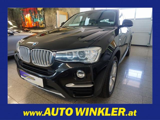 1406403757345_slide_border bei HWS || AUTOHAUS WINKLER GmbH in