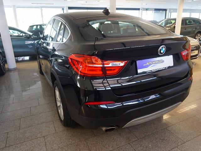 1406403757351_slide bei HWS || AUTOHAUS WINKLER GmbH in
