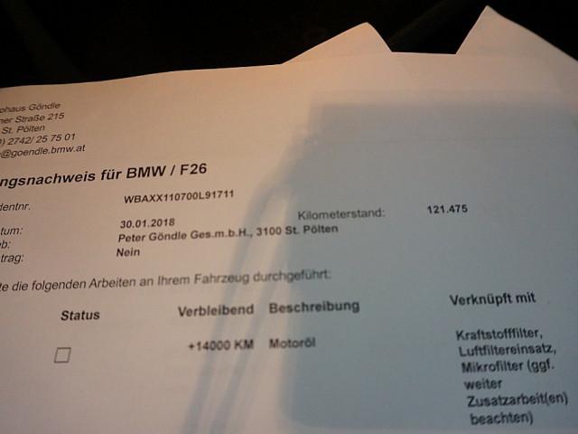 1406403757371_slide bei HWS || AUTOHAUS WINKLER GmbH in