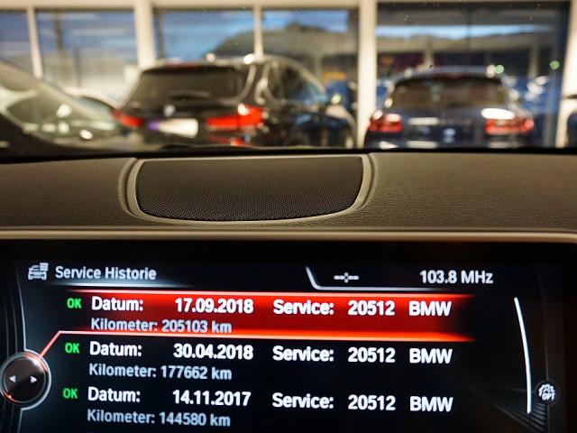 1406410861447_slide bei HWS || AUTOHAUS WINKLER GmbH in
