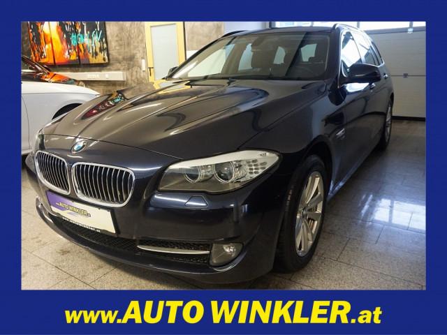 1406411405583_slide_border bei HWS || AUTOHAUS WINKLER GmbH in