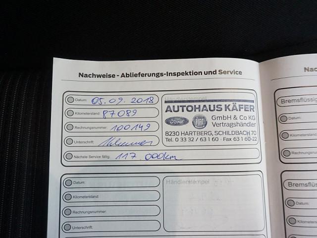 1406412474431_slide bei HWS    AUTOHAUS WINKLER GmbH in