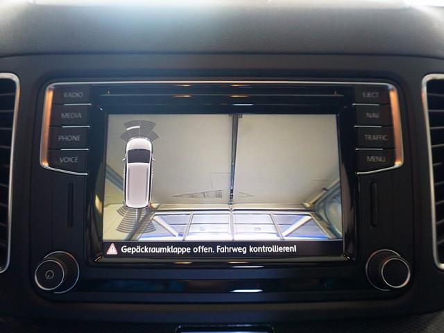 1406415716835_slide bei HWS || AUTOHAUS WINKLER GmbH in