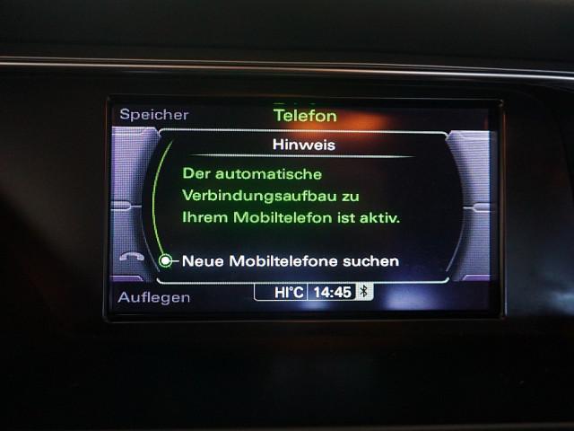 1406415961973_slide bei HWS || AUTOHAUS WINKLER GmbH in