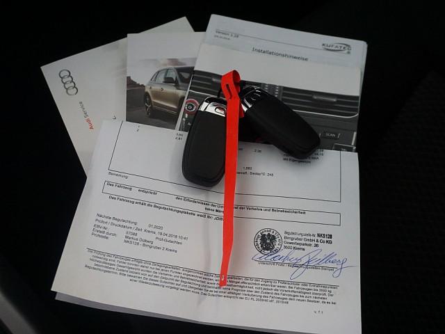 1406415968057_slide bei HWS || AUTOHAUS WINKLER GmbH in