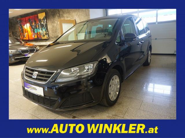 1406416891251_slide_border bei HWS || AUTOHAUS WINKLER GmbH in