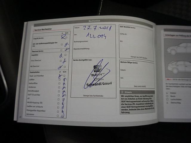 1406416891325_slide bei HWS || AUTOHAUS WINKLER GmbH in