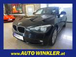 BMW 116d Bluetooth/Multifunktionslenkrad bei HWS || AUTOHAUS WINKLER GmbH in