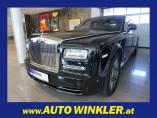 Rolls-Royce Phantom Fond Ent./Kamera/21″/TV bei HWS || AUTOHAUS WINKLER GmbH in