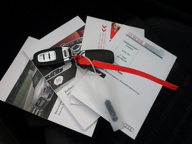1406417792987_slide bei HWS || AUTOHAUS WINKLER GmbH in