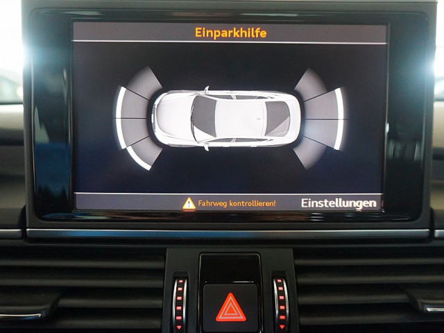 1406417991575_slide bei HWS || AUTOHAUS WINKLER GmbH in